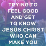 Positive Quotes For Christian