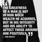 Positive Quotes For Guys Pinterest