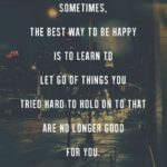 Positive Quotes For Relationship Breakups