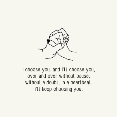 Positive Quotes For Relationships Tumblr