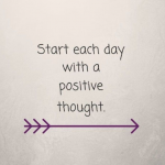 Positive Thinking Quotes In Sinhala Tumblr