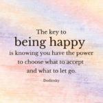 Positive Vibes Quotes Facebook