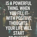 Best Powerful Positive Quotes