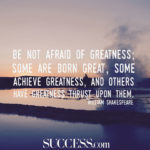 Powerful Positive Quotes Twitter