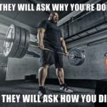 Powerlifting Quotes Pinterest
