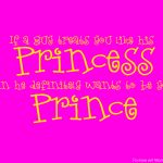 Best My Princess Images And Quotes