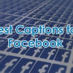 Profile Picture Captions Funny Facebook