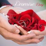 Promise Day Images Hindi Facebook