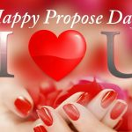 Propose Day Wishes For Husband