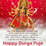 Puja Wishes Twitter