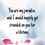 Quotation For Husband Facebook