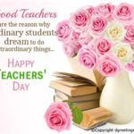 Quotation For Teachers Day Card Twitter