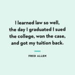 Quotes About Being Graduated Pinterest