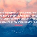 Quotes About Being Screwed Over By Family