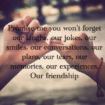 Quotes About Best Friends Like Sisters Twitter