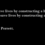 Quotes About Doctors Saving Lives