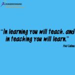 Quotes About Education With Explanation Facebook