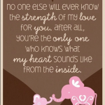 Quotes About Elephants And Strength Facebook