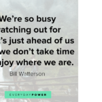 Quotes About Enjoying Life And Having Fun Twitter