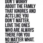 Quotes About Fake Family And Friends Pinterest