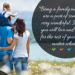 Quotes About Family Love And Happiness Facebook