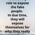 Quotes About Hating Family Members Pinterest