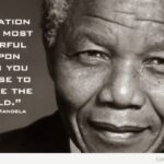 Quotes About Inequality In Education Pinterest