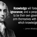Quotes About Knowledge And Education Facebook