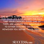 Quotes About Life Choices Inspirational Words Of Wisdom