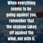 Quotes About Life Struggles And Overcoming Them Pinterest
