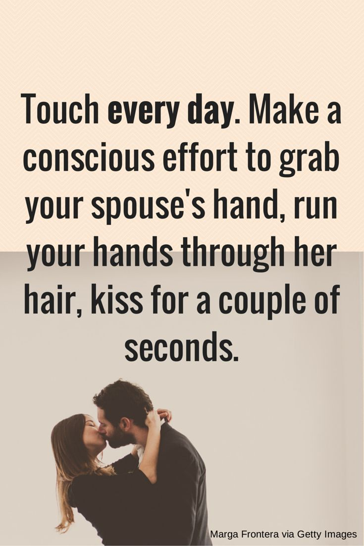 Quotes About Love And Marriage Twitter
