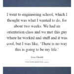 Quotes About School Orientation Tumblr