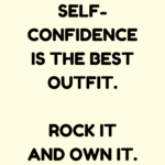 Quotes About Self Encouragement Tumblr