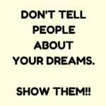 Quotes About Self Success Twitter