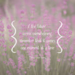 Quotes About Special Moments In Time Twitter
