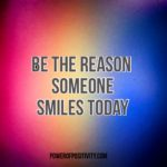 Quotes About Spreading Positivity Tumblr