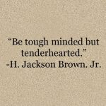 Quotes About Strength By Famous Authors Pinterest