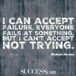 Quotes About Success And Failure In Life Twitter