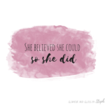 Quotes About Sweet Girl Twitter