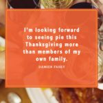 Quotes About Thanksgiving And Family Pinterest