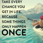 Quotes About Travel And Life Facebook