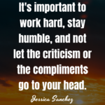 Quotes About Work Ethic And Success Twitter