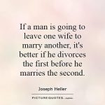 Quotes Being Second Wife Pinterest