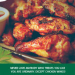 Quotes For Chicken Lovers Twitter