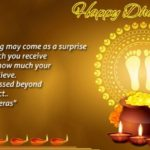 Quotes For Dhanteras Pinterest