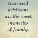Quotes For Family Togetherness Pinterest