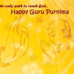 Quotes For Guru Purnima In English Facebook