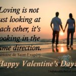 Quotes For San Valentines Day Pinterest