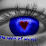 Quotes In Eyes Facebook