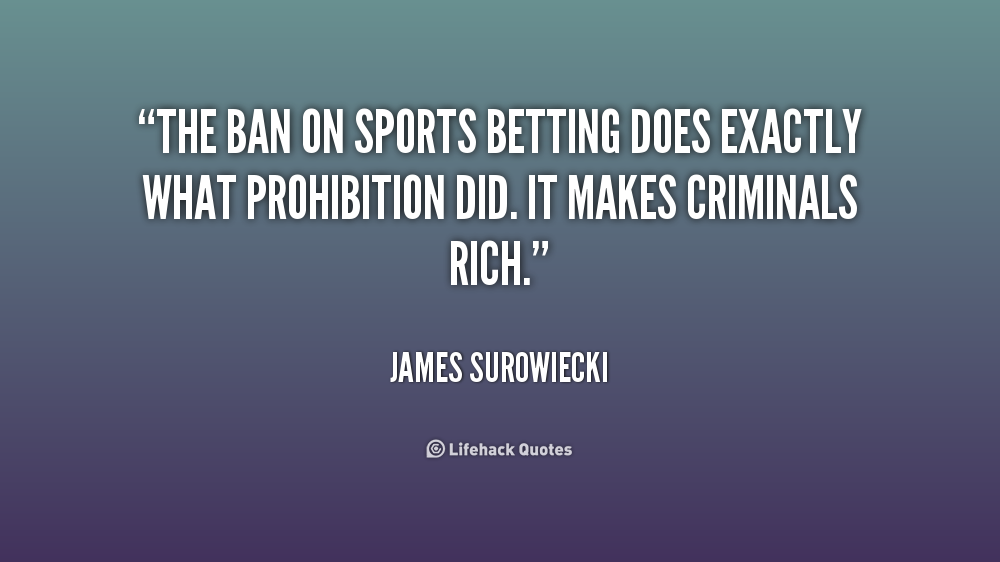 Sports betting slogans betting 2000 quote pdfdx